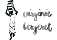 Virginie Bergeret